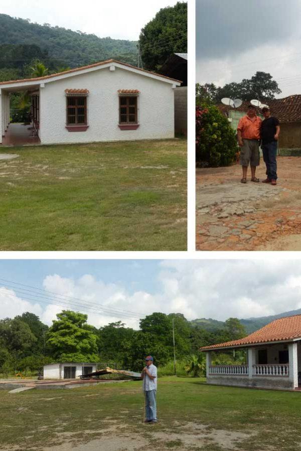 Trazabilidad-Canoabo-201216